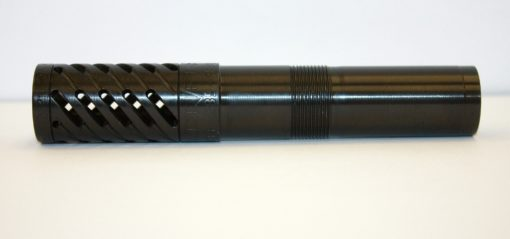 Benelli Crio Plus / Beretta Optima Plus Choke Tube - Black Oxide