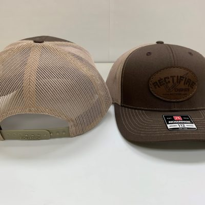 Brown-Khaki